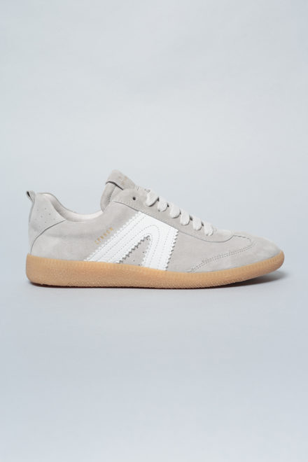 CPH413 crosta light grey/white - alternative