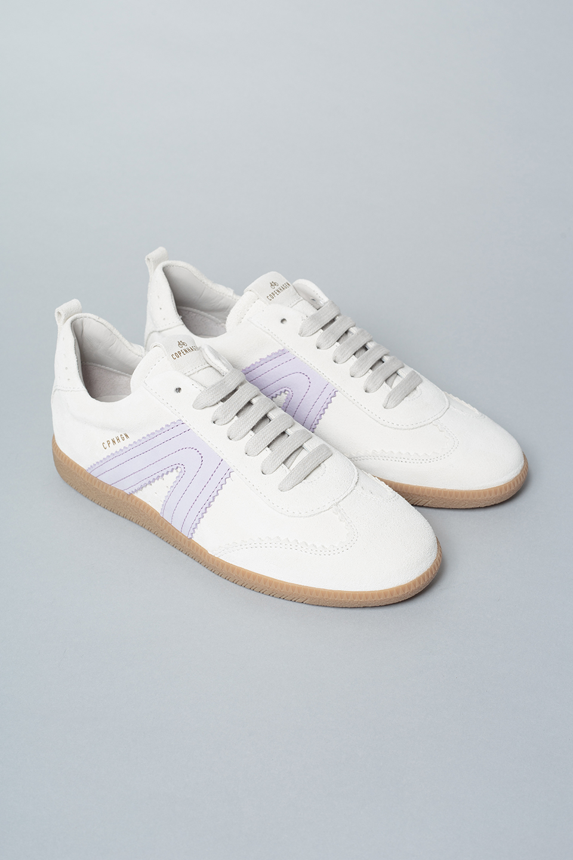 CPH413 crosta white/lavender