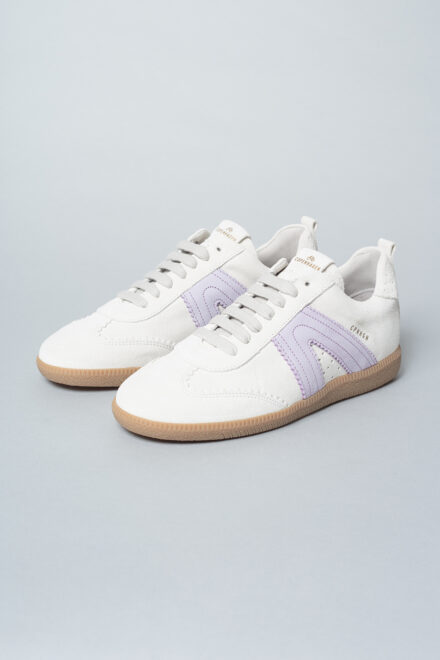 CPH413 crosta white/lavender - alternative