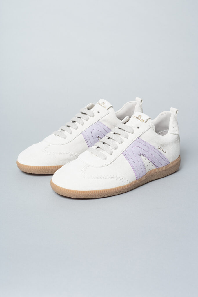 CPH413 crosta white/lavender - alternative 1