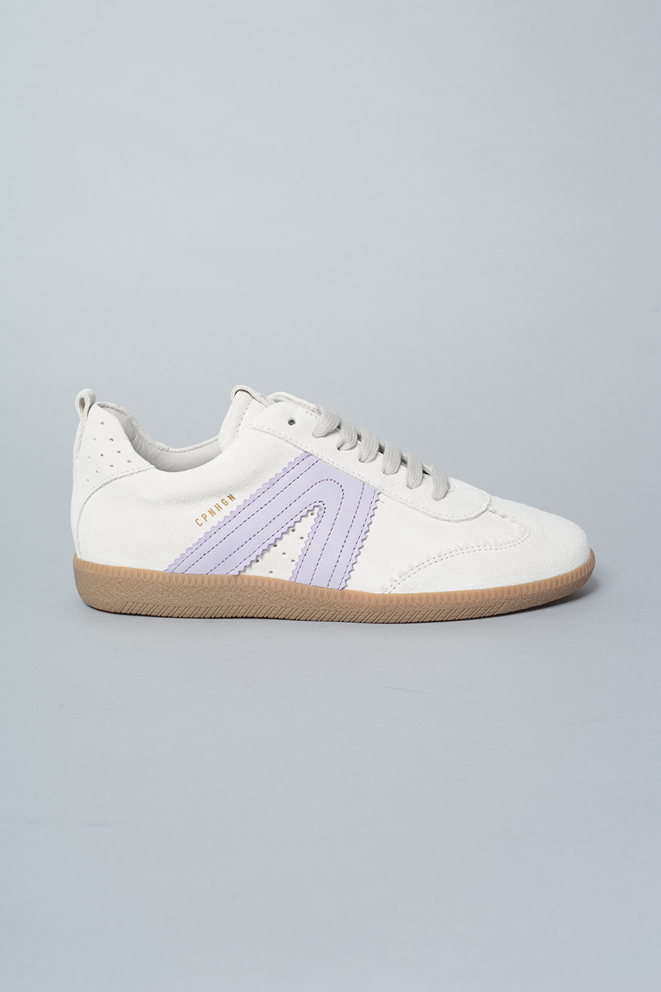 CPH413 crosta white/lavender - alternative 2