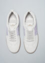 CPH413 crosta white/lavender - alternative 3