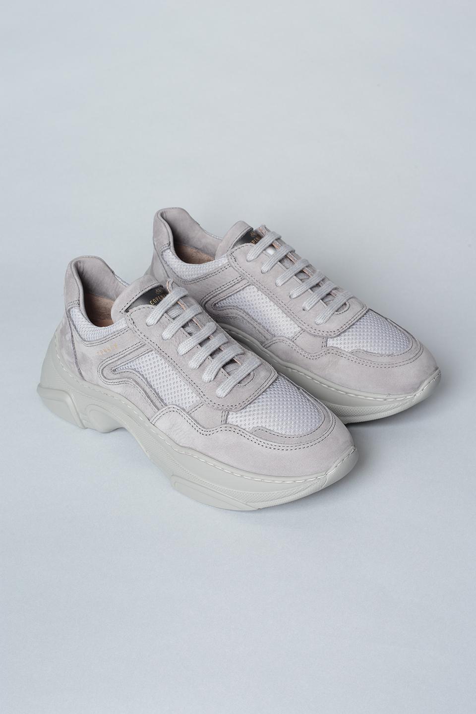 CPH21 nabuc light grey