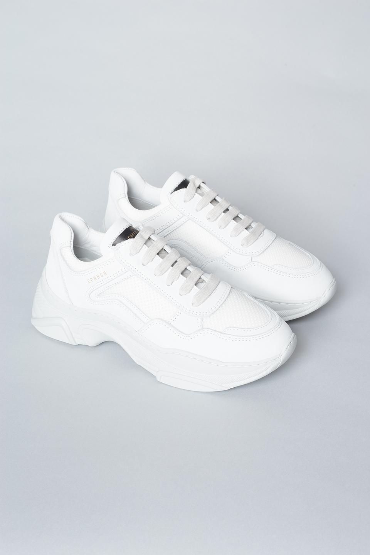 CPH21 nabuc white - alternative 1