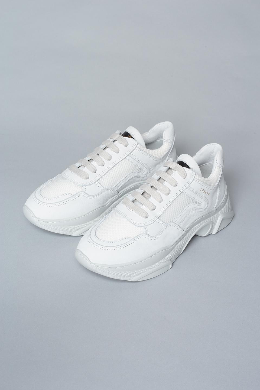 CPH21 nabuc white - alternative 3