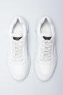 CPH21 nabuc white - alternative 4