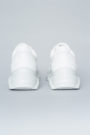 CPH21 nabuc white - alternative 5