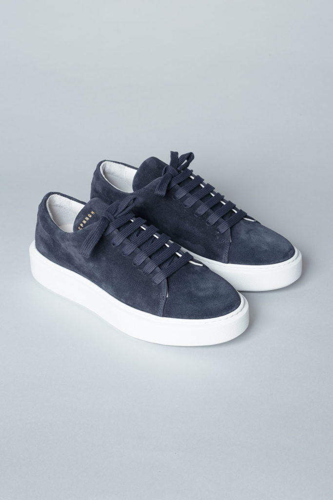 CPH407 crosta navy - alternative 1