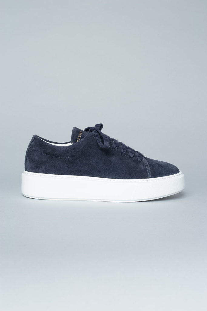 CPH407 crosta navy - alternative 2