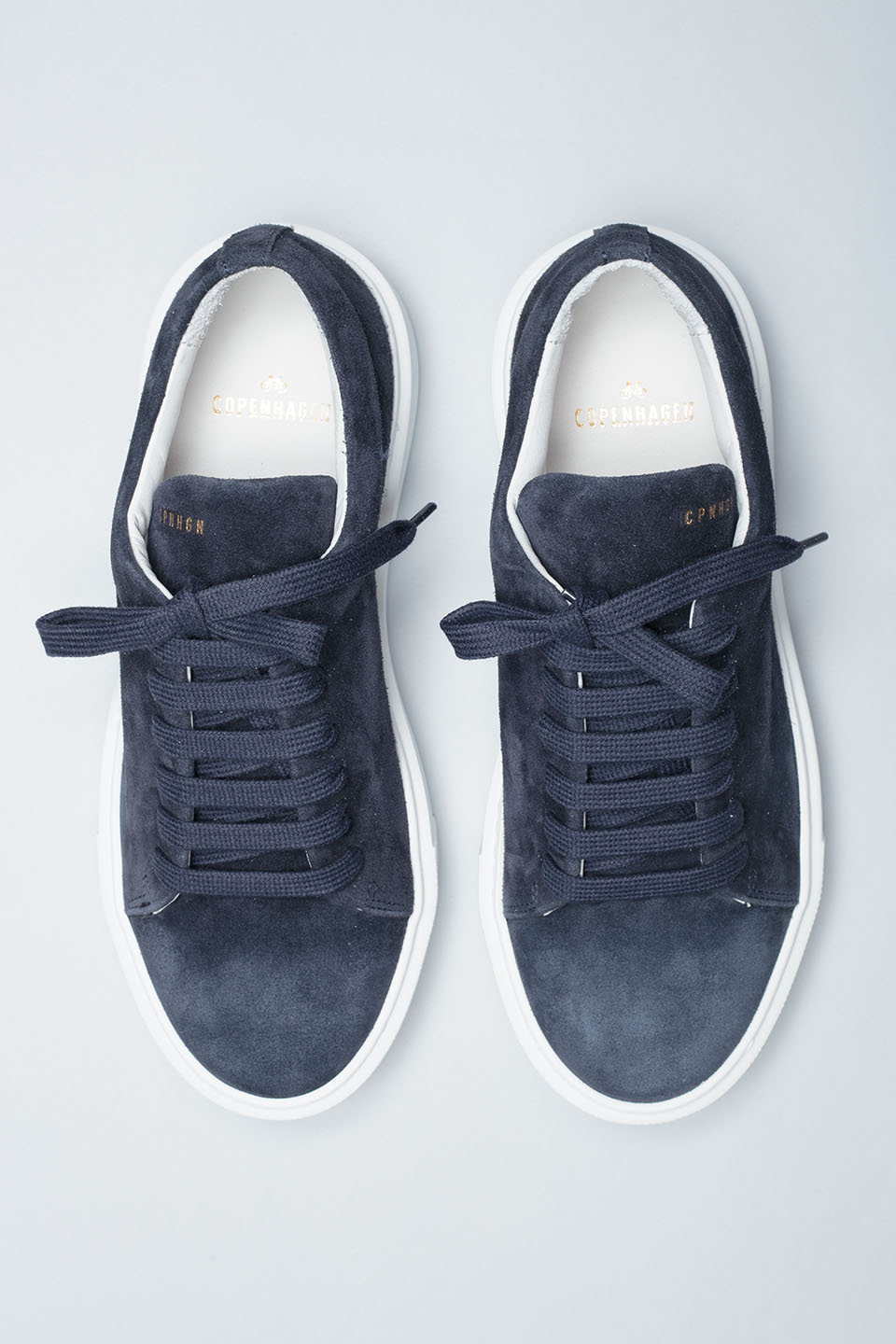 CPH407 crosta navy - alternative 3