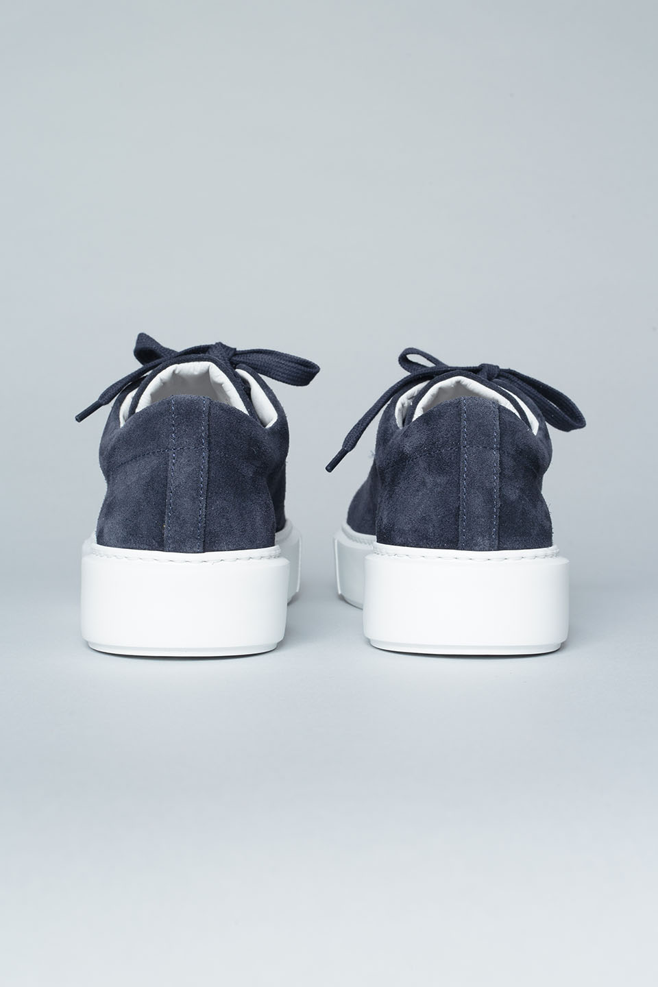 CPH407 crosta navy - alternative 4