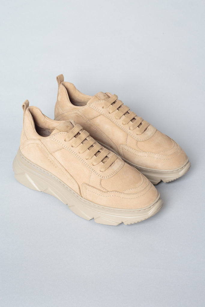CPH40 nabuc off beige - alternative 1