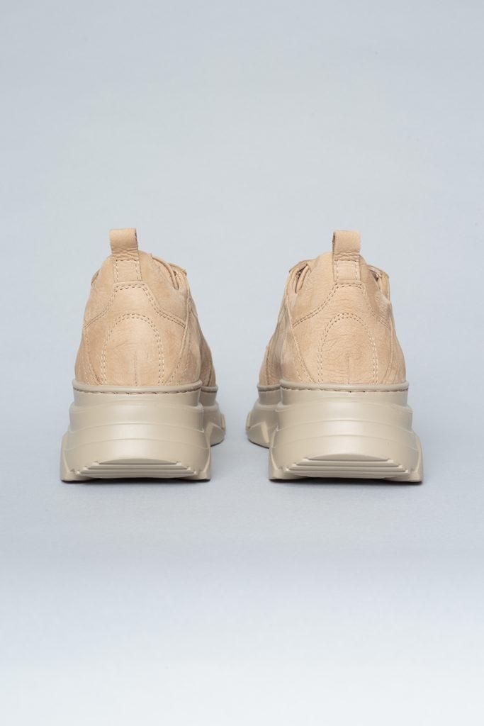 CPH40 nabuc off beige - alternative 6