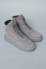 CPH456 nabuc light grey