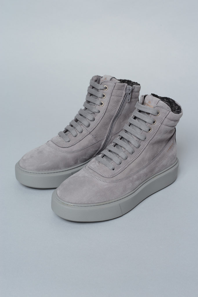 CPH456 nabuc light grey - alternative 1