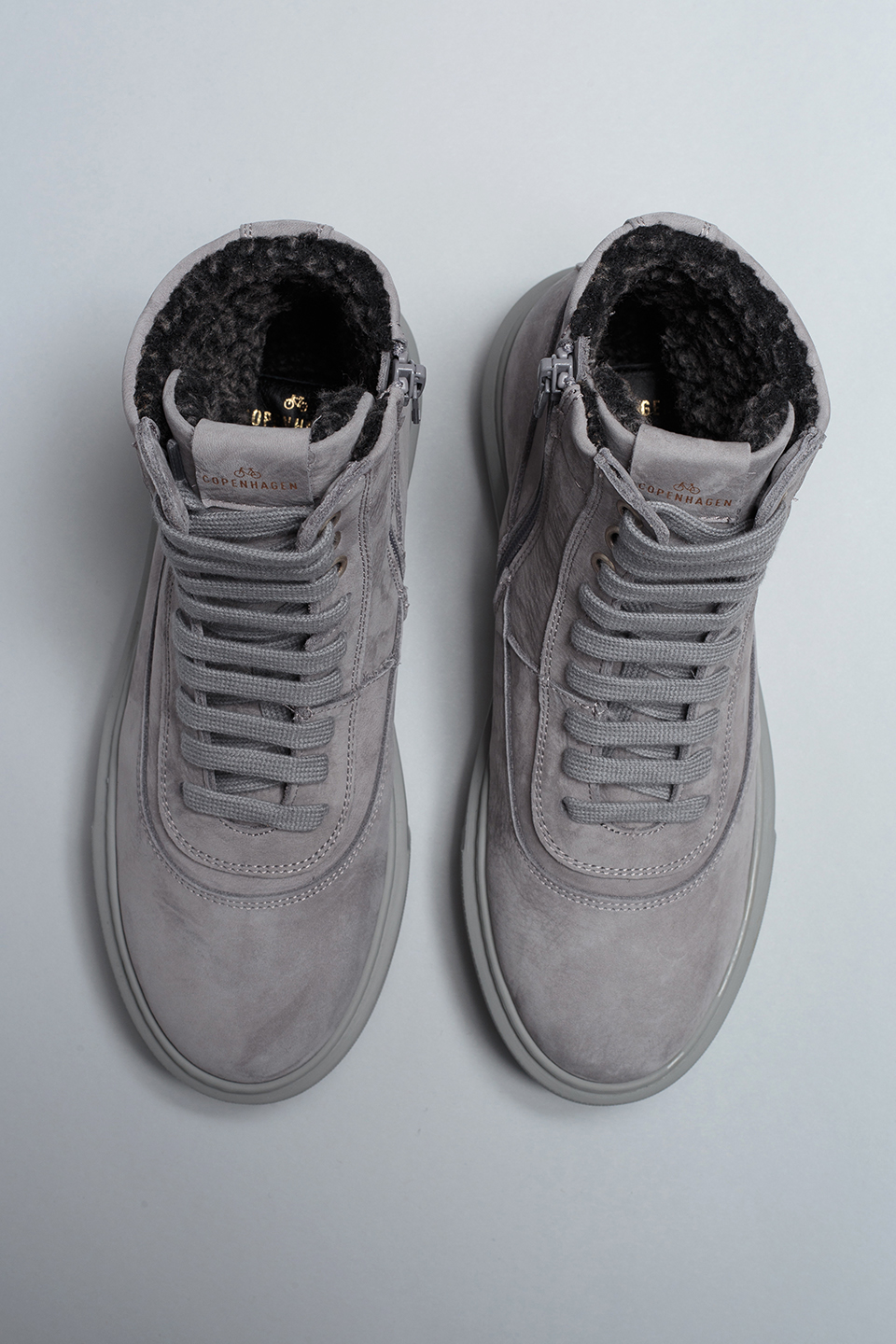 CPH456 nabuc light grey - alternative 2
