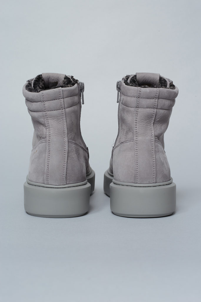 CPH456 nabuc light grey - alternative 3