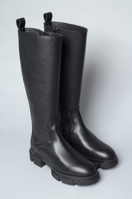 CPH501 vitello black - alternative