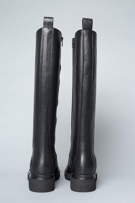 CPH501 vitello black - alternative 6