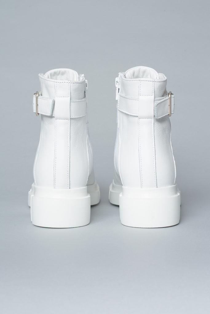 CPH505 vitello white - alternative 5