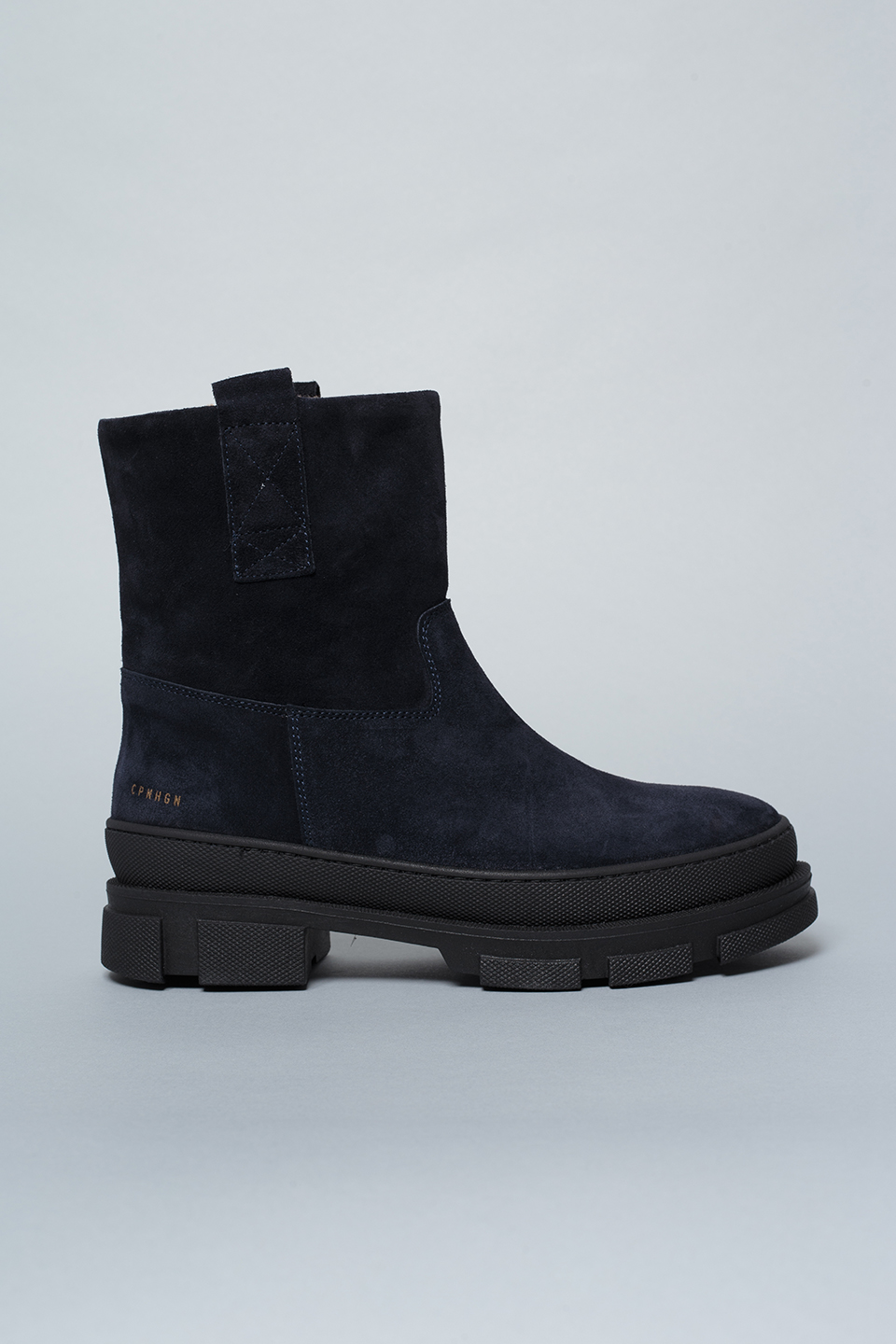 CPH507 crosta navy - alternative 2