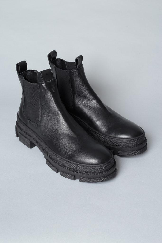 CPH510M vitello black