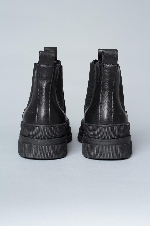 CPH510M vitello black - alternative 4