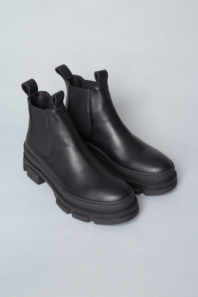 CPH510 vitello black - alternative 1