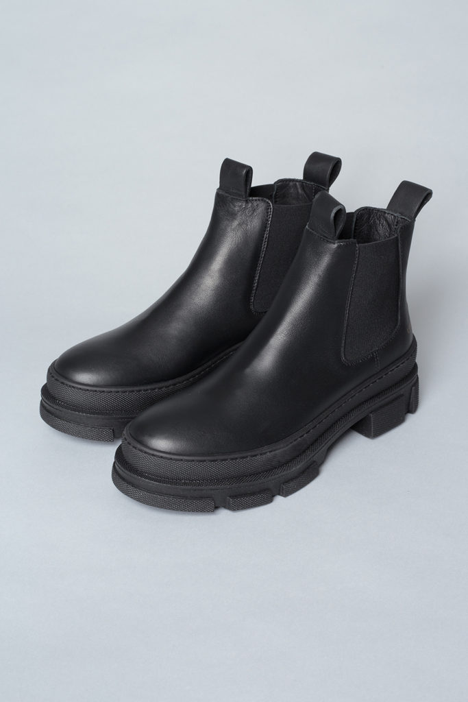 CPH510 vitello black - alternative 3