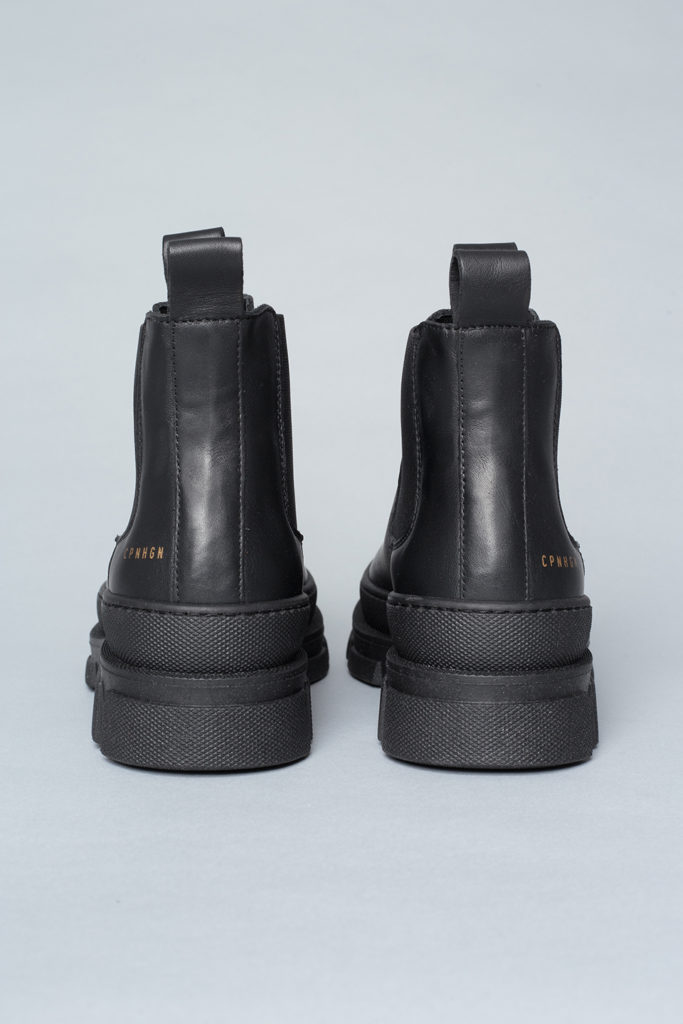 CPH510 vitello black - alternative 5
