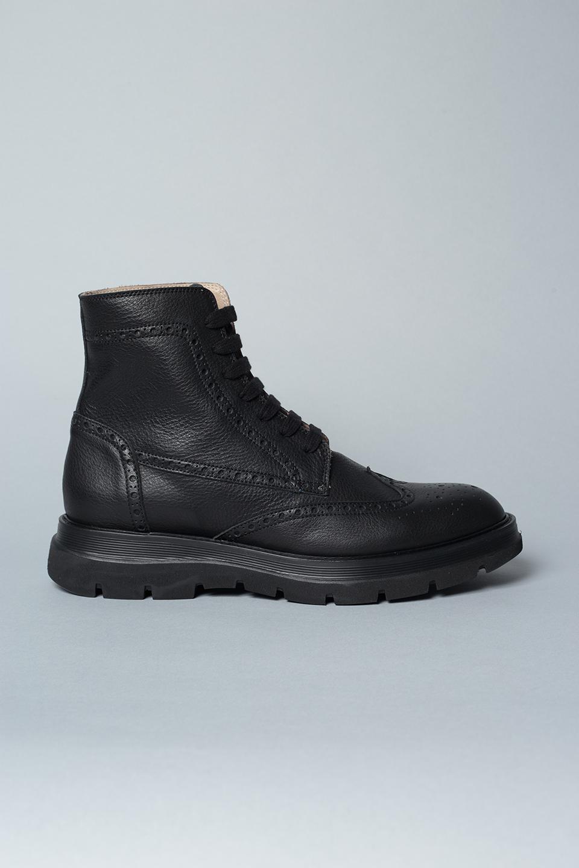 CPH512M botalato black