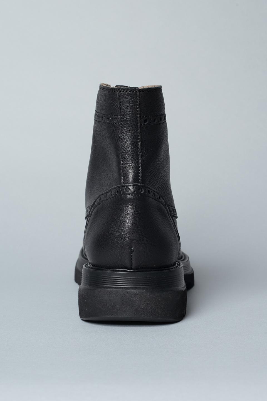 CPH512M botalato black - alternative 4