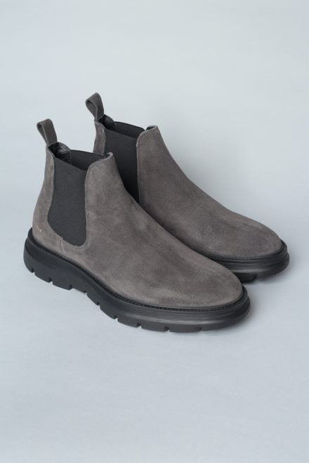 CPH514M wax grey