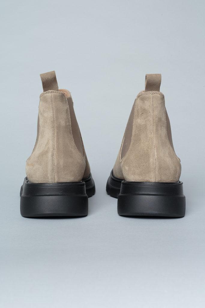 CPH514M wax taupe - alternative 3