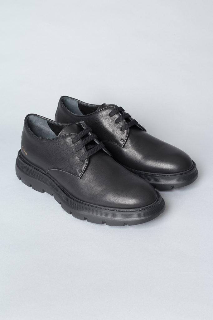 CPH515M botalato black