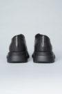 CPH515M botalato black - alternative 4