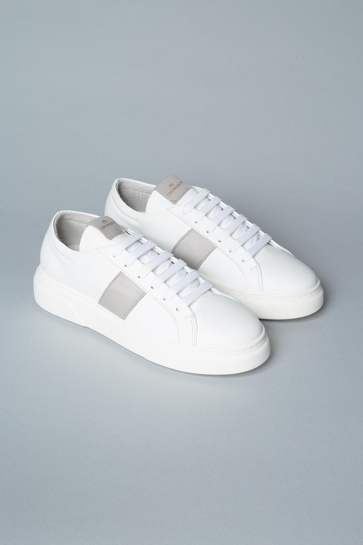CPH109 vitello white/grey