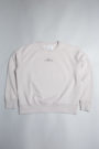 CPH Sweat 1 org. cotton limestone grey - alternative 1