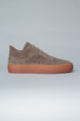 CPH402M crosta taupe - alternative 1
