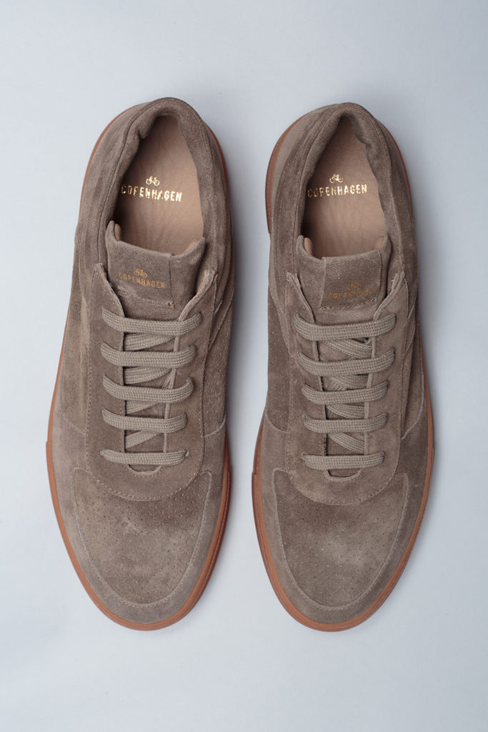 CPH402M crosta taupe - alternative 3