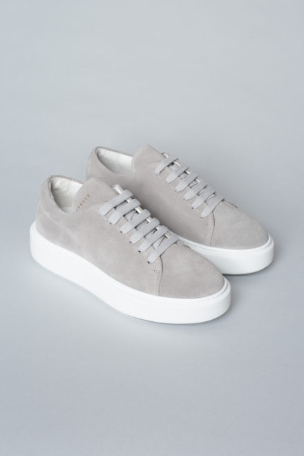 CPH407 crosta light grey