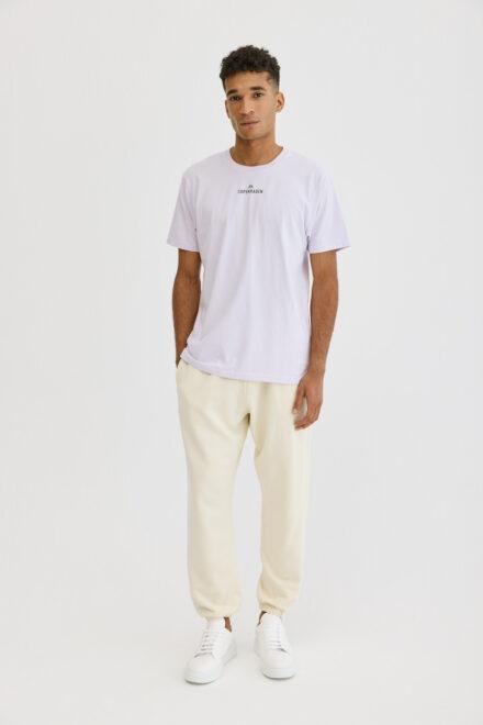 CPH Shirt 1M org. cotton lavender