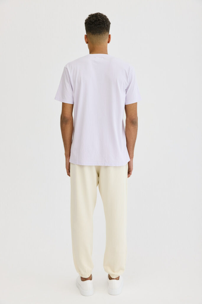 CPH Shirt 1M org. cotton lavender - alternative 1