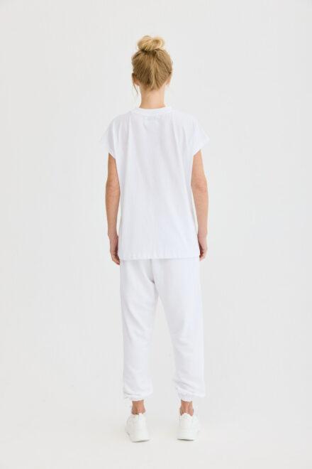 CPH Shirt 1 org. cotton white - alternative