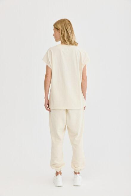 CPH Shirt 1 org. cotton nature - alternative