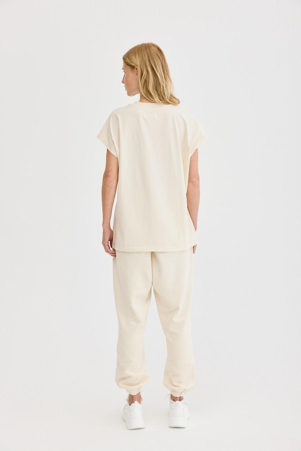 CPH Shirt 1 org. cotton nature - alternative 1
