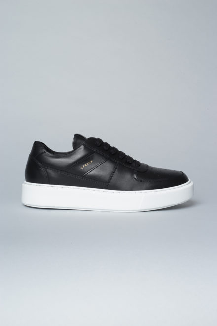 CPH152M vitello black - alternative