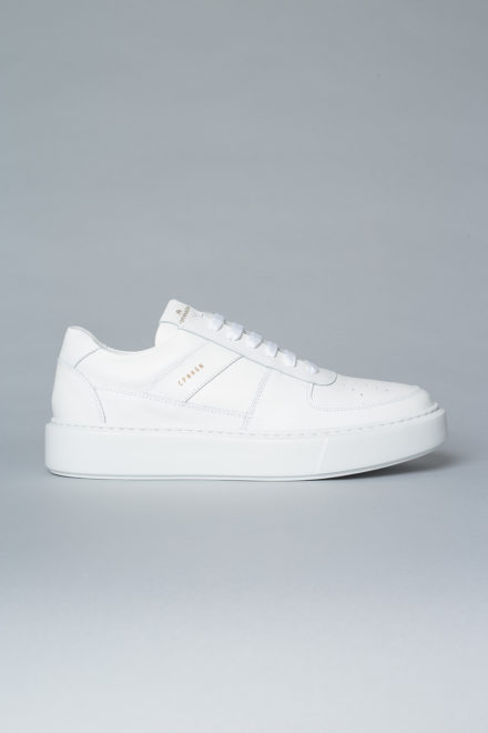 CPH152M vitello white - alternative