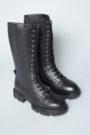 CPH515 vitello black - alternative 1