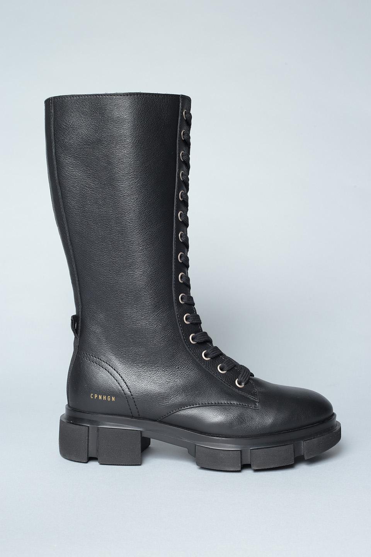 CPH515 vitello black - alternative 2